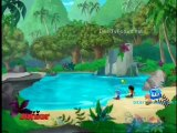 Jack And The Never Land 13th July 2014 Video Watch Online Pt1