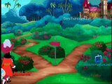 Jack And The Never Land 13th July 2014 Video Watch Online Pt2