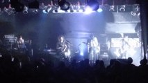 The Dandy Warhols - Pete International Airport/Boys Better (Live in Houston - 2014) HQ