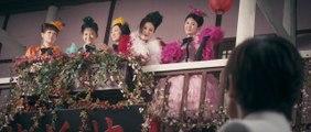 [Phim võ Thuật Hài - HD] Princess and Seven Kung Fu Master - Giang hồ thất quái - Phụ Đề Tiếng Việt