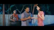 Bobby kumar_ Katrine Kovi oriya movie My love story@#BOBBY