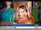 Diya Aur Baati Hum 13th july 2014 Kyun choda Rohit ne show