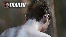Jamie Marks Is Dead (2014) - Official Trailer - [HD] Liv Tyler, Judy Greer Horror Movie