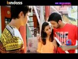 Yeh Hai Aashiqui 13th July 2014 Video Watch Online pt2