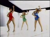 Legs & Co - Morning Dance - TOTP TX: 09/08/1979