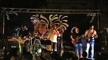 Esperaza-Inégal-11-Juin-2014-0038