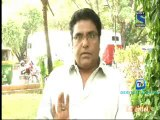 Making Of Yudh 13th July 2014 Video Watch Online pt2