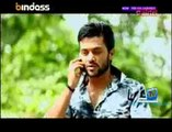 Yeh Hai Aashiqui 13th July 2014 Video Watch Online pt5