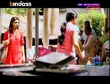 Yeh Hai Aashiqui 13th July 2014 Video Watch Online pt6