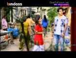 Yeh Hai Aashiqui 13th July 2014 Full Episode Watch Online
