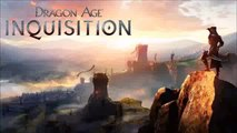 Dragon Age Inquisition Live Orchestra Music from E3