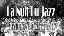 Agde : Nuit du Jazz avec DIXIELAND-JAZZ-BAND