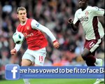 Football Daily_ Manchester United v Liverpool, Tottenham v Wolves