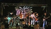 Esperaza-Inégal-11-Juin-2014-0048