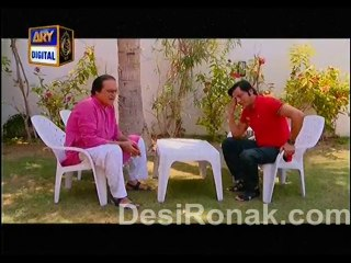BulBulay - Episode 300 - July 13, 2014 - Part 1