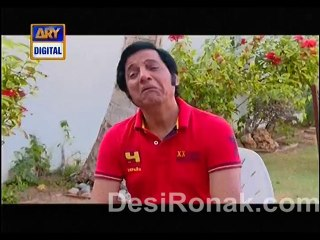 BulBulay - Episode 300 - July 13, 2014 - Part 2