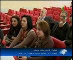 Algerie,mise au point d'un  Dictionnaire(Ar-Fr-Ang) des termes physiques arabes