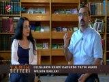 Tarih Defteri - Ulusların kendi kaderini tayin hakkı (13 Temmuz 2014)