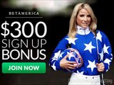 good sports betting sites  horse race betting