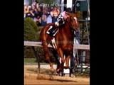 delaware sports betting  horse race betting