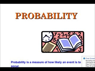 Quantum Duality Non-locality Communication Probabilities