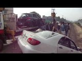 CAR TOWING SERVICES LAHORE RAWALPINDI,ISLAMABAD,PESHAWAR
