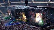 Vasco Rossi - La strega - Milano S.Siro - Live KOM 014 - 10-07-2014