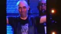 Vasco Rossi - Siamo solo noi - Milano S.Siro - Live KOM 014 - 10-07-2014