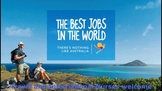 Nursing Agency Perth WA Australia | Nursing Jobs in Perth Australia | Perth Nursing Agency | AgencyNursing Employment Agency Perth Australia |