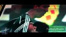 Messi Vomita en la Final del Mundial Alemania 1-0 Argentina Brasil 2014