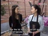 Cuisine Korea Ep03