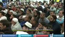Hazrat Molana Tariq Jameel Topic Ahlebait R.A Shane Ahlebait R.A Shane Hazart Umar R.A