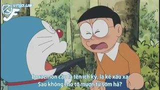 Doremon Phim Hoat Hinh Doremon Viet Sub Dai hai ch