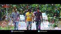 Superstar Kidnap Song Trailers - Superstar Kidnap Title Song - Nandu, Poonam Kaur, Shraddha Das