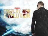 Trailer Cosplay WAR Evolution (Saison 2)