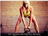 Weight Lifting Programs For Weight Loss Lift Weights Faster Review Guide