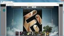 PUB HTML5 - Create Digital Interactive Content, including digital magazines, photo albums, catalogs and e-books