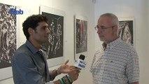 Βράτισλαβ Σέβτσικ: Η Ελλάδα ως διαρκής έμπνευση των καλλιτεχνών