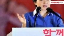 Güney Kore, Kuzey Kore ile Yeniden Birleşme İçin Kolları Sıvadı