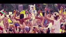 Tomorrowland 2014   Tomorrowland TV - A window for the world