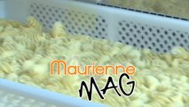 MAURIENNE MAG N°145