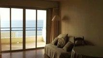 Location Vacances à Juan les Pins - Bord de Mer - 39 m² + terrasse 10 m²