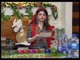 Iftar Lounge ( 12-07-2014 )
