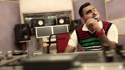Prabh Gill - Hostel # 1 [Official Video]
