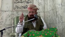 ▶ Zakat Ki Fazeelat aur Tafseel (Part 1_4) By Allama Kaukab Noorani Okarvi 2013 -