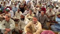 Zakat Ki Fazeelat aur Tafseel (Part 2_4) By Allama Kaukab Noorani Okarvi 2013 - YouTube [360p]