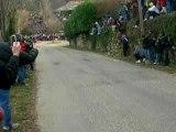 RALLYE DE MONTE CARLO LAMASTRE 064