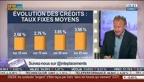 Olivier Marin actualités immobilier 10 juillet 2014