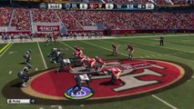 Madden NFL 15 - Gameplay Features Official Trailer