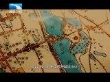 20120514 中国NO.1 华夏第一城 铁城襄阳传奇